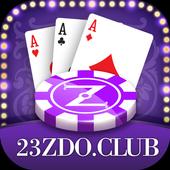 23ZDO.Club - Sòng Bài Online 0.6.16