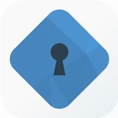 ZDAppLock(Applock,fake) 1.2.13