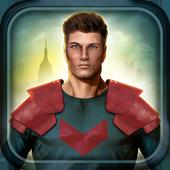 Superhero Fly Simulator 1.7