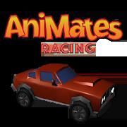 Animates Racing 1.0
