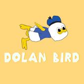 Dodgy Dolan 1.1