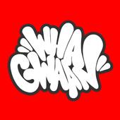 Wha Gwaan 1.0.13