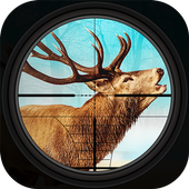 Deer Hunter Sniping 3D 2.0