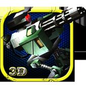 Demon  Defender 1.0