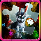 Jigsaw Puzzles Free 1.0