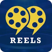 99Reels - Your movie junction 1.3