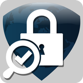 Mobile Tracker & security