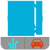 Offline GPS Maps Navigation & Directions APK Download