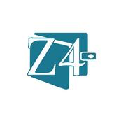 zee4wallet B2C recharge 1.0