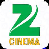 dittoTV: Live TV Shows, News & Movies 4 0 20180531 2 APK