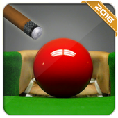 Real Snooker 2016