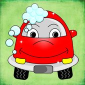 Vehicles Coloring Pages 1.0