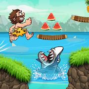 Jungle Adventures – free 1.15