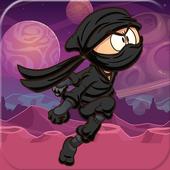 Ninja Shadow 1.1