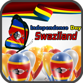 Independence Day Swaziland