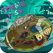 Zombie Fish 1.1