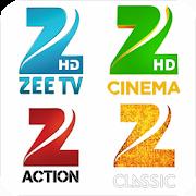 Zee Marathi 1 5 APK Download - Android Entertainment Apps