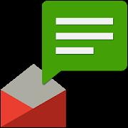 SMS Backup+ 1.5.11