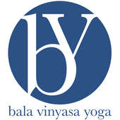 Bala Vinyasa Yoga 6.1.0