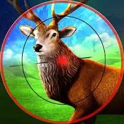 Stag Deer Hunting 3D 2.0