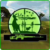 Hunting Valley 1.1