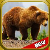 Jungle Survival Hunt 3D 1.3