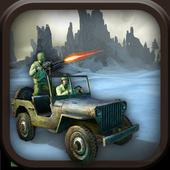 Safari Hunt and Drive 1.2