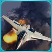 Surgical Air Strike 3D 1.2