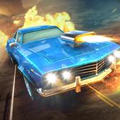 Whirlpool Car Death Race 1.0