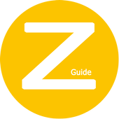 Free Zello Walkie Talkie Tips 1.0