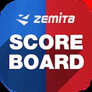 Scoreboard 1.1.190107