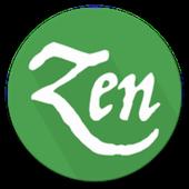 Zen News 1.0.1