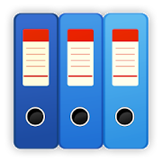 Zenfield File Manager Ad-free 1.6-google