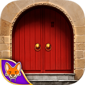 100 Doors 2018 - New Puzzles in Escape Room Games 1.0.33