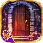 100 Doors Incredible: Puzzles in Room Escape Games 1.2.0