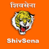 Voter List Of Airoli Shivsena