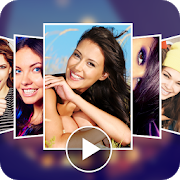 Music Video Maker: Slideshow 1.4.0.1059