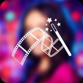 Video Editor App 1.3