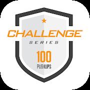 0-100 Pushups Trainer 4.41