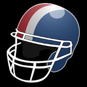 Buffalo Football News 4.1.1