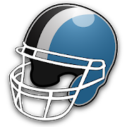 Carolina Football News 4.1.1