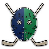 Vancouver Hockey News 4.1.0