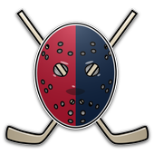 Washington Hockey News