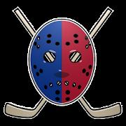 New York Hockey News 4.1.0