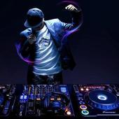 DJ Music Scratcher 1.2