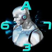 Reverse Destiny—Final Duel 1.3.1