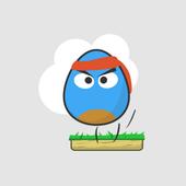 Jumping Egg 3