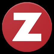 com.zenplanner.memberapp 2.4.17