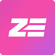 ZenEdge 11.0