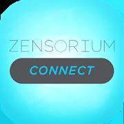 Zensorium Connect 1.0.0